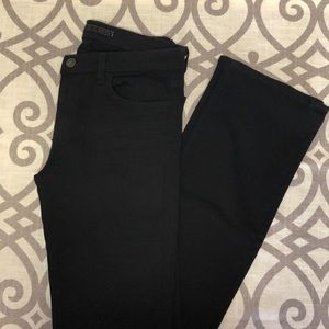 """New Never worn JBrand Jeans """"Shadow"""""""